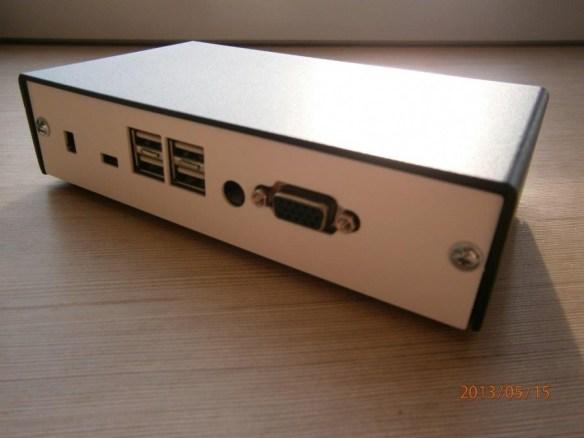 004_o FPGA uma Super Solução em Retrocomputação