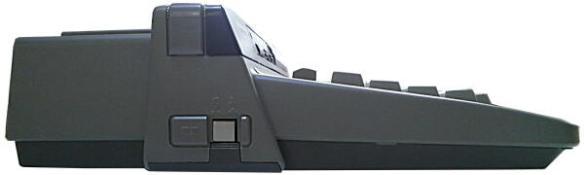 fs-a1gt_left MSX Panasonic FS-A1GT