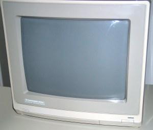 Commodore_1084-D_www.rabayjr.com_ Commodore_1084-D_www.rabayjr.com