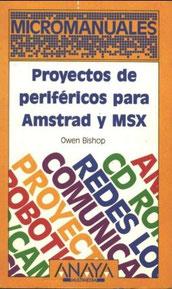 image-6 Livros