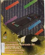 image Livros