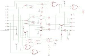 diagrama-rgbi2rgba diagrama-rgbi2rgba