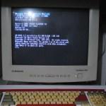 rgbi2rgba-teste2-150x150 Mouse Serial no PC-XT