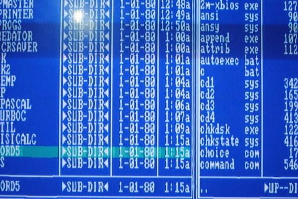 rgbi2rgba-teste7 Como Converter Sinal da placa CGA do PC-XT usando a placa GBS 8200