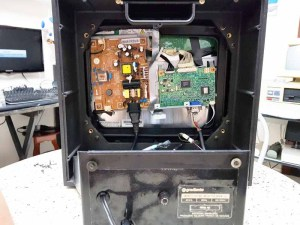 casemod-montagem-tela8 casemod-montagem-tela8