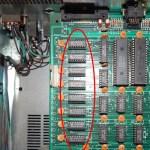 expert-banco-de-memorias-150x150 Fonte Externa no MSX Expert Gradiente