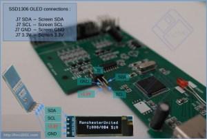 HxCGotek_I2C_SSD1306_OLED_SCREEN HxCGotek_I2C_SSD1306_OLED_SCREEN