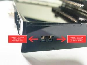 configurar-fonte-ma-20 configurar-fonte-ma-20