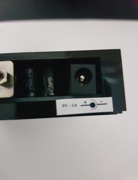 ma-20-label-3 MA-20 Transforme seu MSX1 em um MSX2 via Cartucho