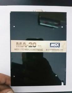 ma-20-label-4 ma-20-label-4