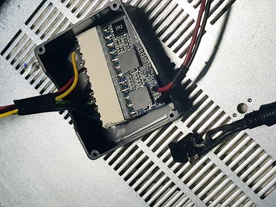 adaptador-atx-caixa-1 Fonte Externa no MSX Expert Gradiente