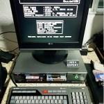 computer1-150x150 MSX Expert inicializando sem Memória interna