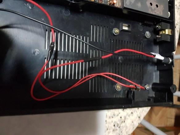 hotbit-pronto-2 Instalando uma Fonte Externa no MSX Hotbit da Sharp
