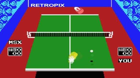 wallpaper-MSX-PING-PONG-1024x576 Wallpapers