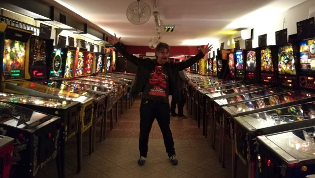 IMG 20170409 153458 1024x578 - Retro Gaming in Budapest