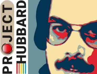 Project Hubbard