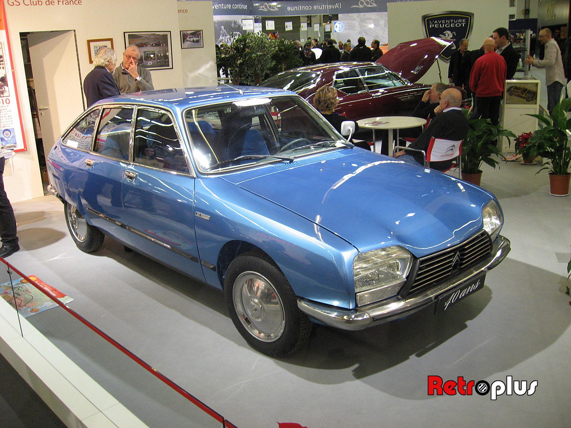 Retromobile2010-Autos-012