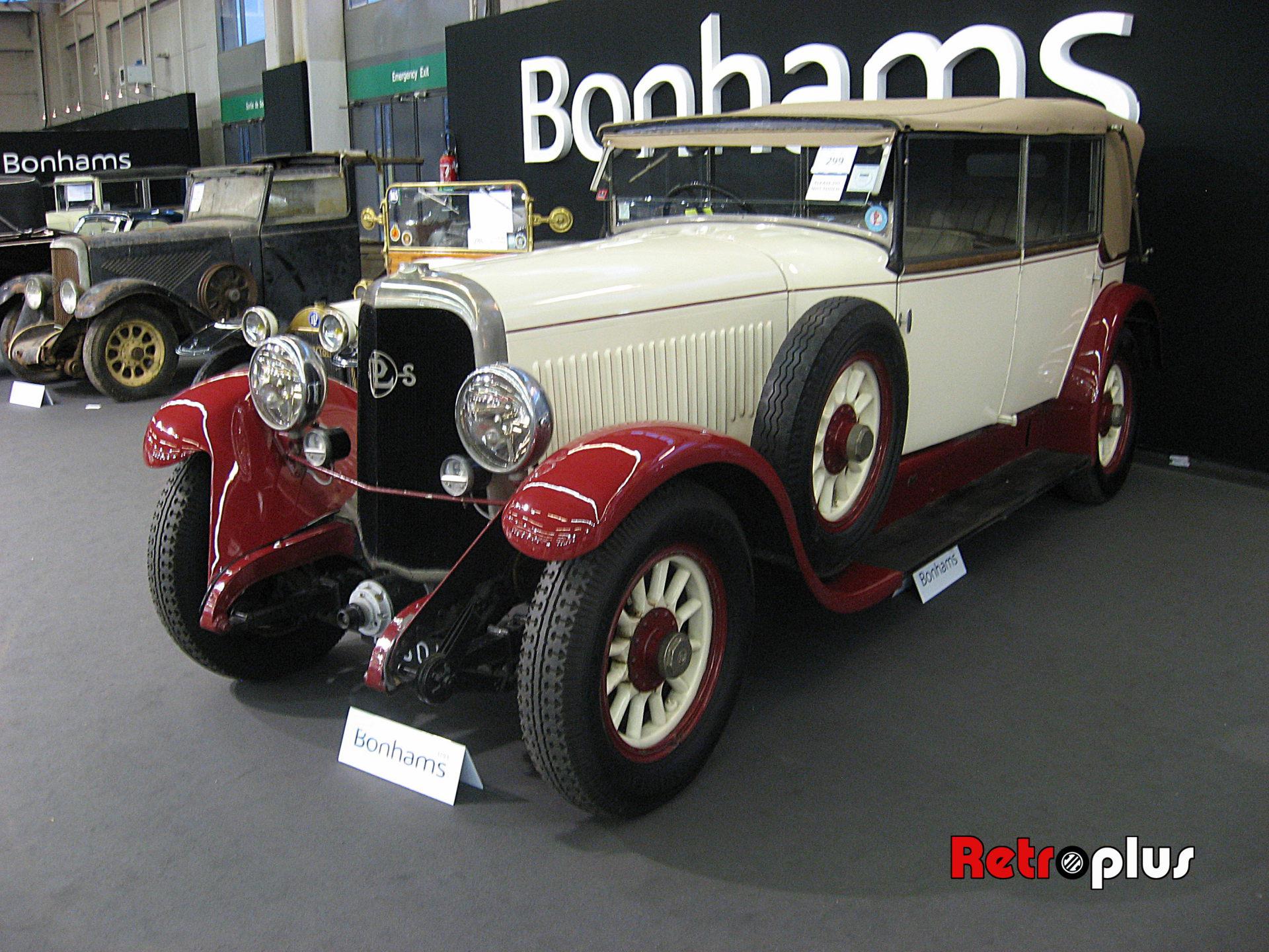 Retromobile2010-Autos-058