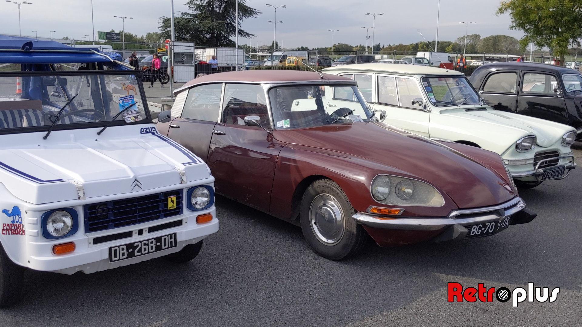 Automedon2019-parkingCitroen9