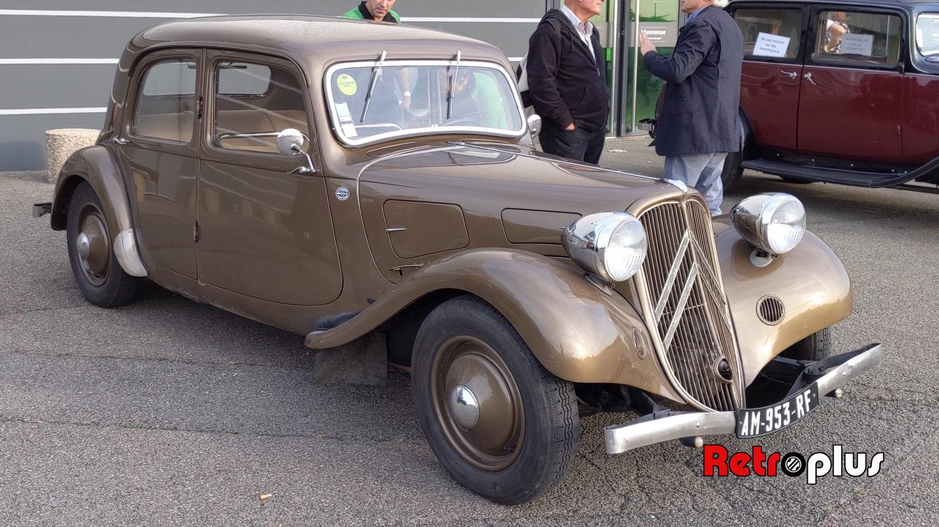 Automedon2019-parvisCitroen-012