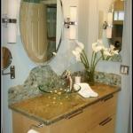 kanter-bath-sink