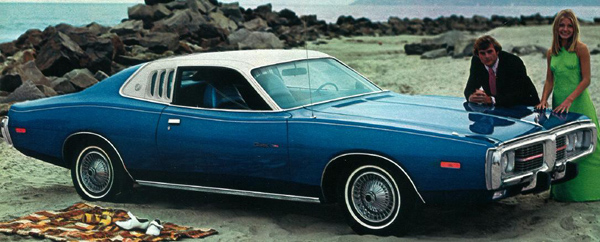 Dodge Charger Wiring Diagram Also 73 Dodge Charger Wiring Diagram