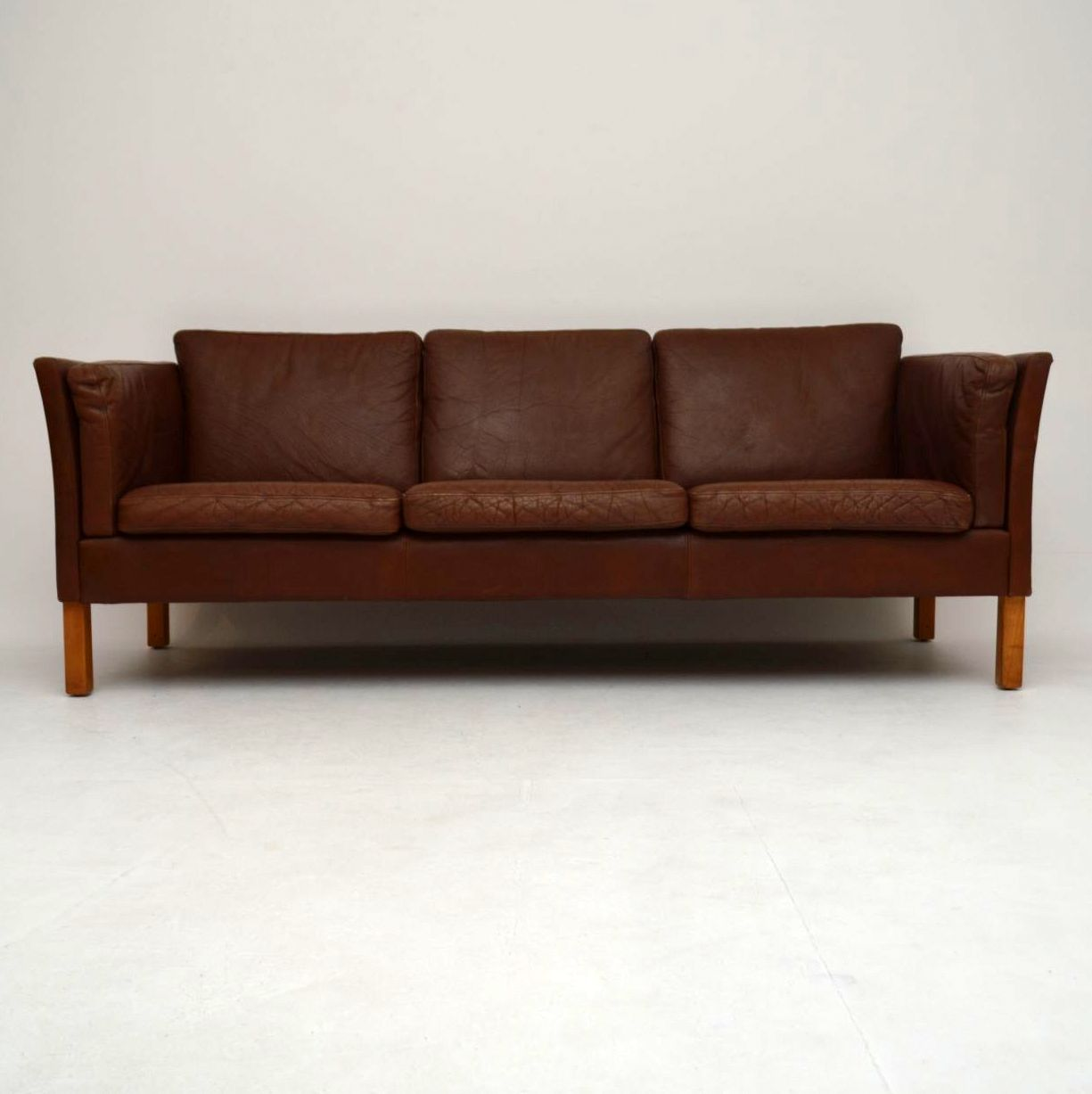 danish style sofa bed uk country furniture retro leather vintageather blog sofas for
