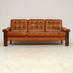 Secondhand Leather Sofas Cindy Crawford Home Marcella Spa Blue Sofa Second Hand Chairs