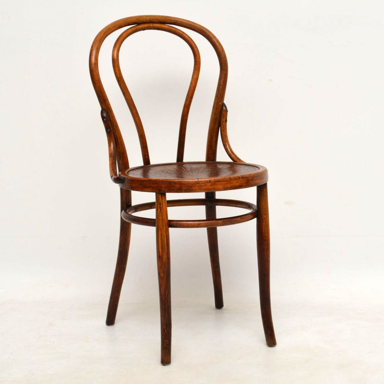 bentwood bistro chairs for sale patio furniture rocking chair antique cafe bent wood dining