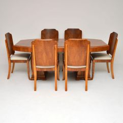 Art Deco Sofas On Gumtree Sofa Plans Woodworking Table And Chairs Zef Jam
