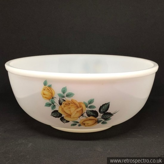Phoenix Opalware Mixing Bowl