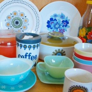 Kitchenware image