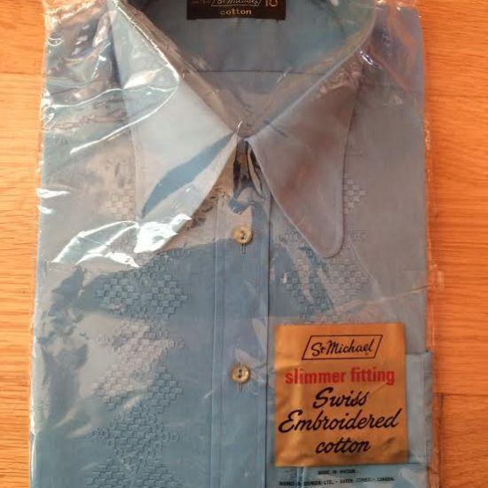 St Michael Shirt