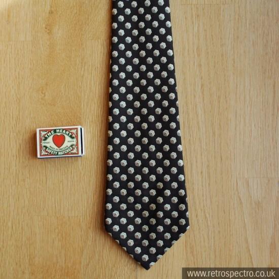 St Michael Tie