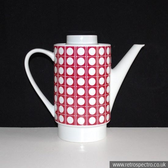 Melitta Coffee Pot