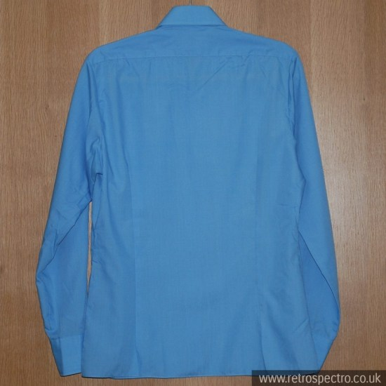 Prova Beagle Collar Shirt