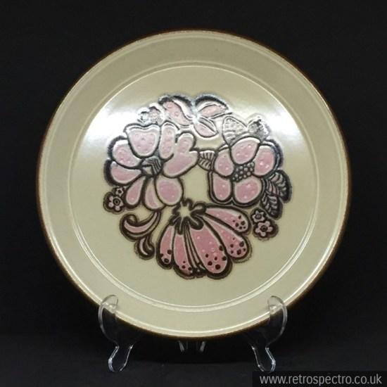 Large Kiln Kraft plate