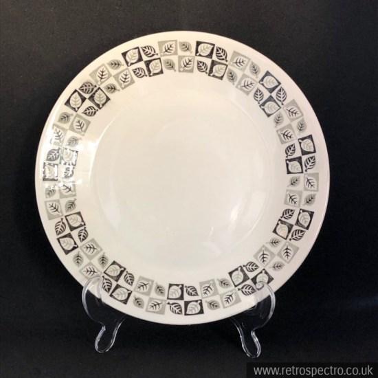 J&G Meakin Ascot Dinner Plates