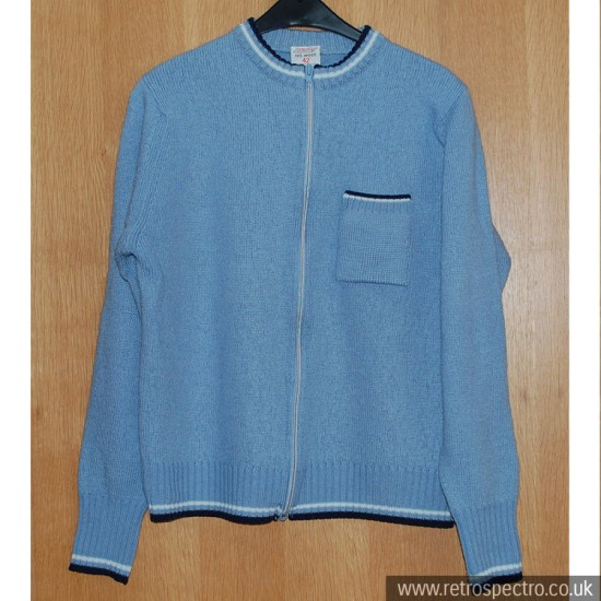 St Michael Mens Cardigan