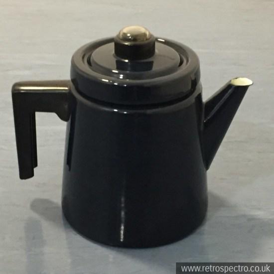 Finel Pehtoori coffee percolator