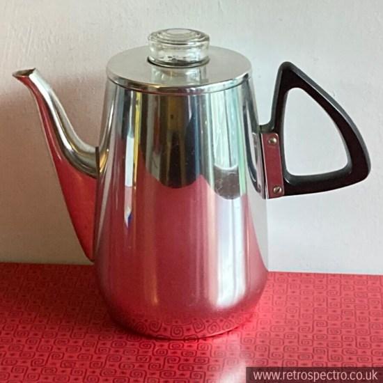 Vintage Sona Coffee Percolator J902