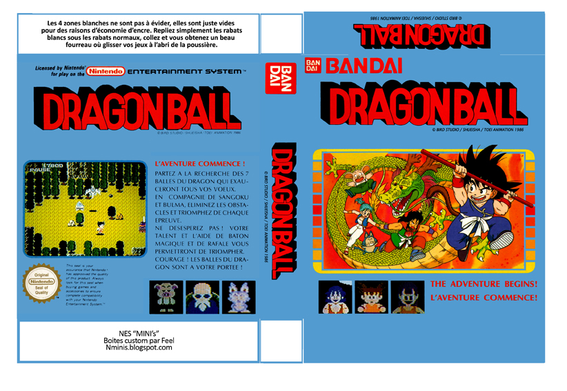 nes_dragonball