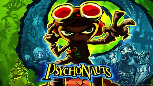 psychonauts-boxart1