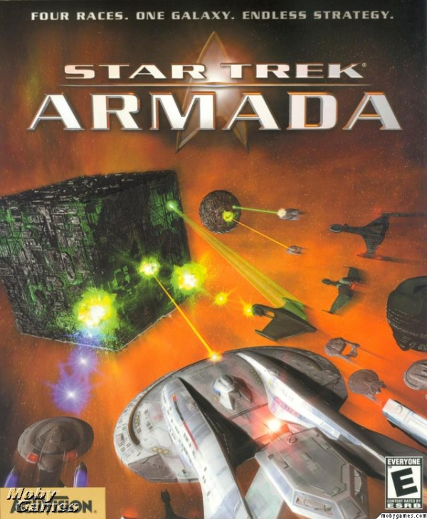 star-trek_-armada-cover