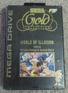 world-of-illusion-game
