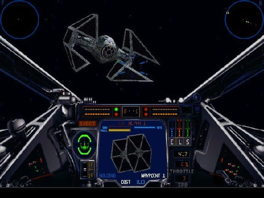 starwars_xwingvstiefighter_3