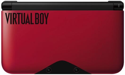 virtualboy3dsdecals