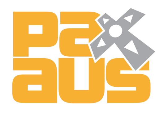 paxlogo