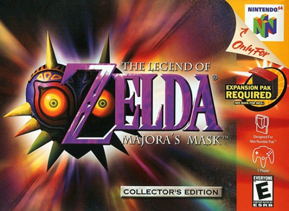 The_Legend_of_Zelda_Majoras_Mask_994559(edit)