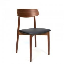 Vintage design meubelen stoelen en lampen  RETRO STUDIO